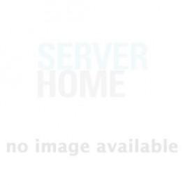 4GB 2RX4 PC2-5300F Nanya Dell P/N: NT4GT72U4ND1BD-3C