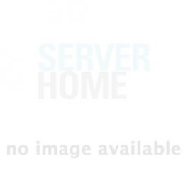 Xeon E5-2630l2